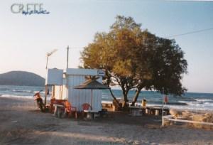 AgPanteleimonas_Beach_08