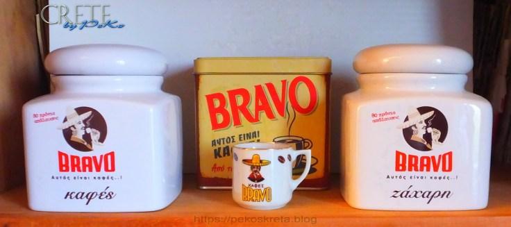 Bravo10