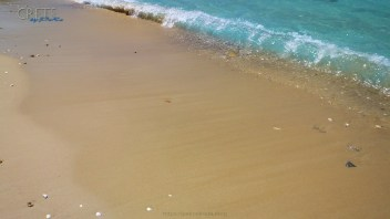 Golden_Beach_13