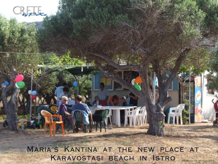 Kantina_Maria_29