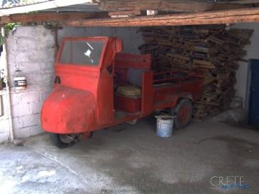 Kreta-Car_a001