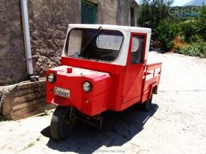 Kreta-Car_a002 Kronos