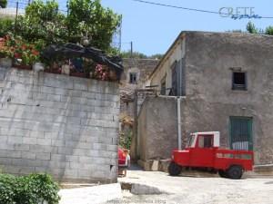 Kreta-Car_a005