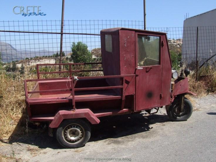 Kreta-Car_a008 Candia