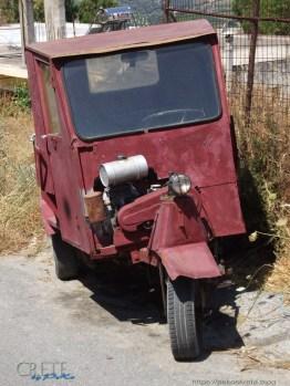 Kreta-Car_a009
