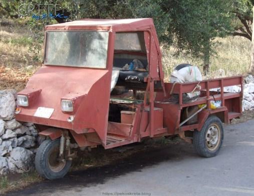 Kreta-Car_a015