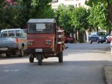 Kreta-Car_a016