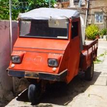 Kreta-Car_a018