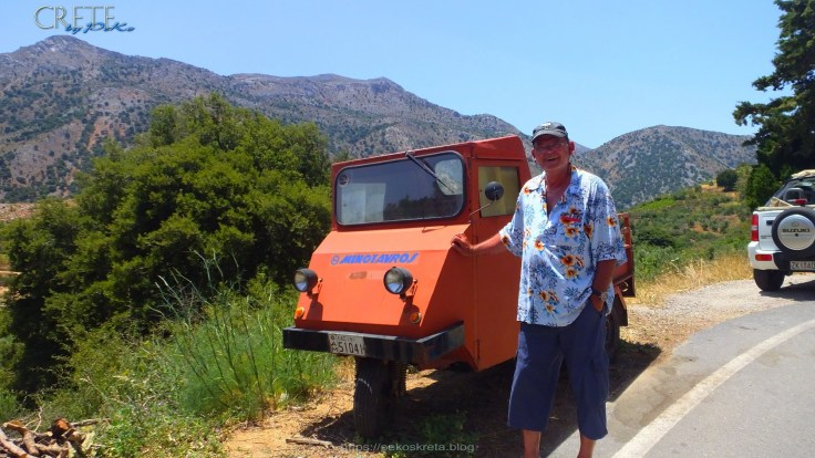 Kreta-Car_a021