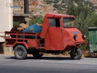 Kreta-Car_a022
