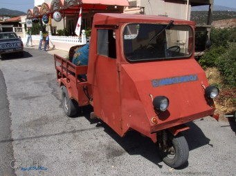 Kreta-Car_a023