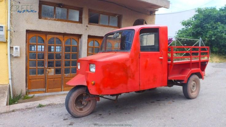 Kreta-Car_a027 Minos