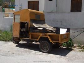 Kreta-Car_a031