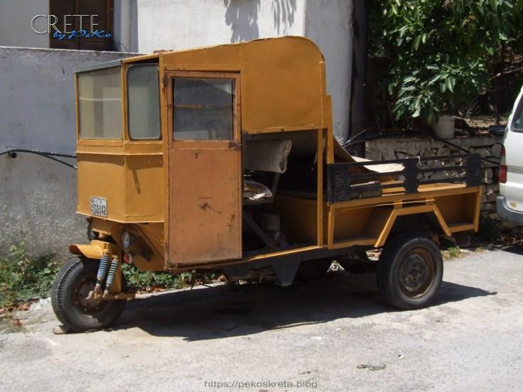 Kreta-Car_a032