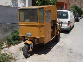 Kreta-Car_a034