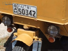 Kreta-Car_a035