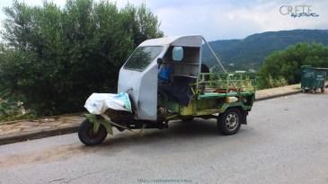 Kreta-Car_a045