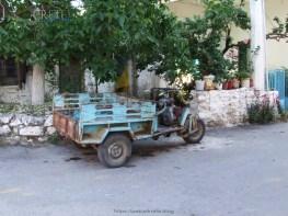 Kreta-Car_a047
