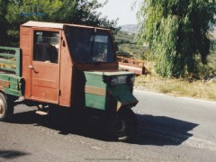 Kreta-Car_a049