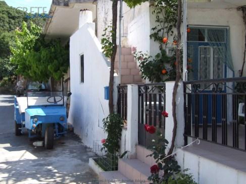 Kreta-Car_a051