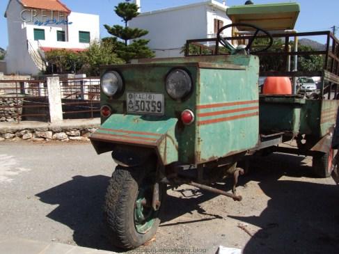 Kreta-Car_a056
