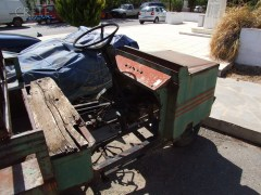 Kreta-Car_a057