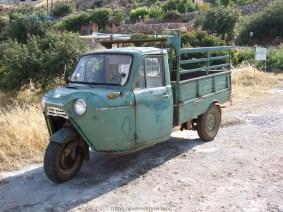 Kreta-Car_a060