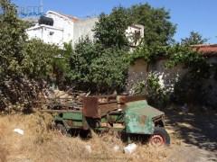 Kreta-Car_a063Knossos