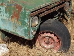 Kreta-Car_a064