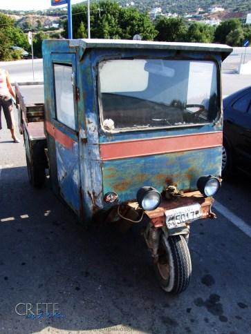 Kreta-Car_a070