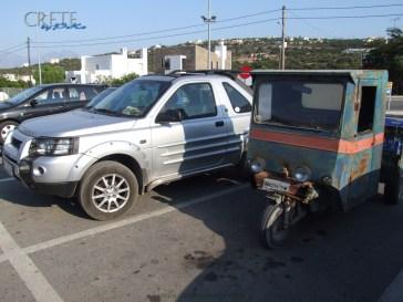 Kreta-Car_a072