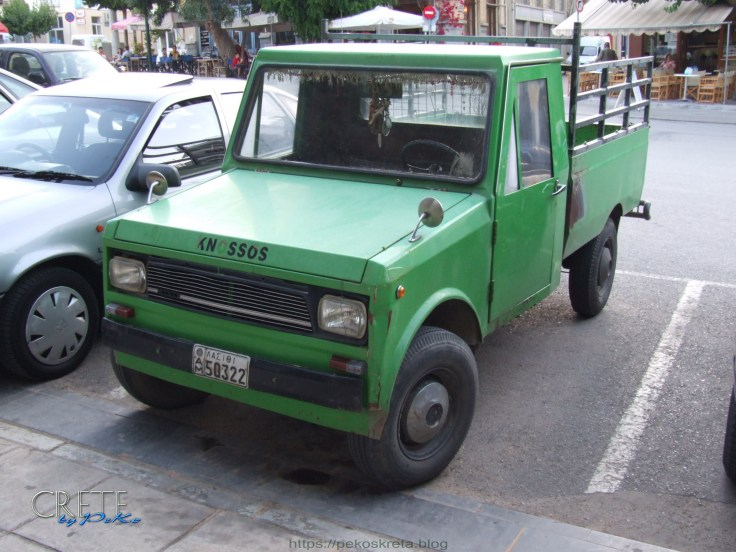 Kreta-Car_a081