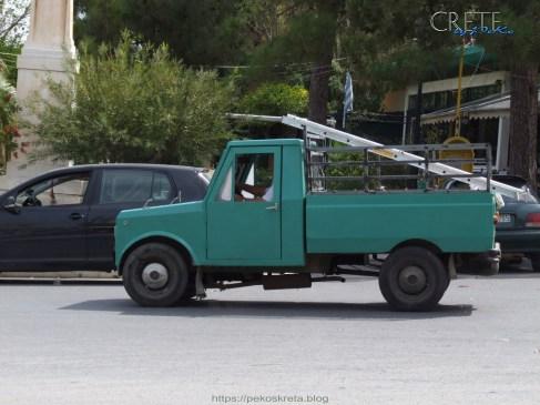 Kreta-Car_a082