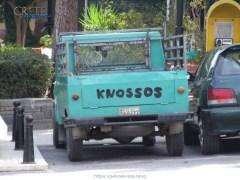 Kreta-Car_a083