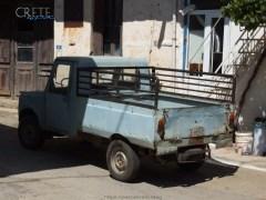 Kreta-Car_a084