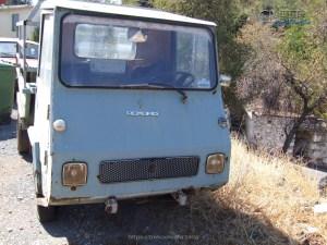 Kreta-Car_a090