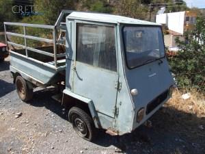 Kreta-Car_a091