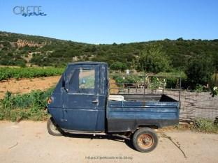 Kreta-Car_a111
