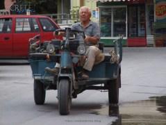 Kreta-Car_a115