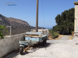 Kreta-Car_a116
