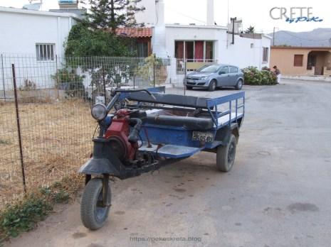 Kreta-Car_a118