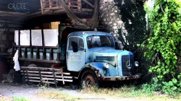 Kreta-Car_a120