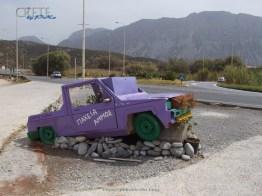 Kreta-Car_a130