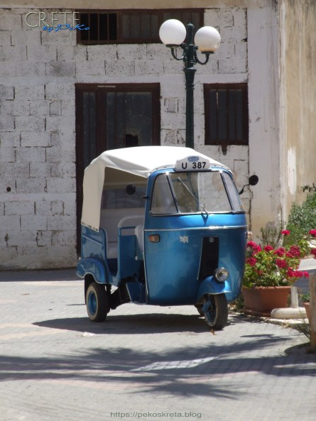 Kreta-Car_a131