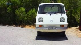 Kreta-Car_a132