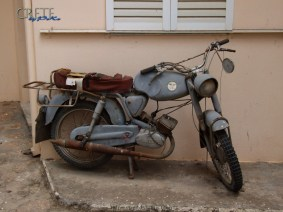 Kreta-Car_a500