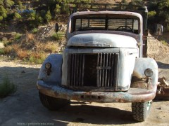 Kreta-Car_a512