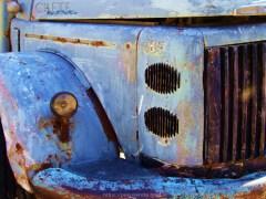 Kreta-Car_a522