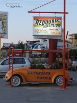 Kreta-Car_a666