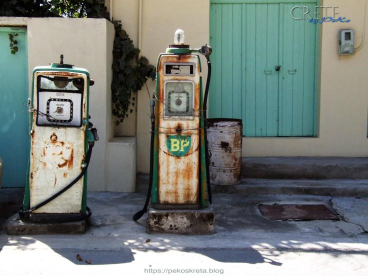 Kreta-Car_a805